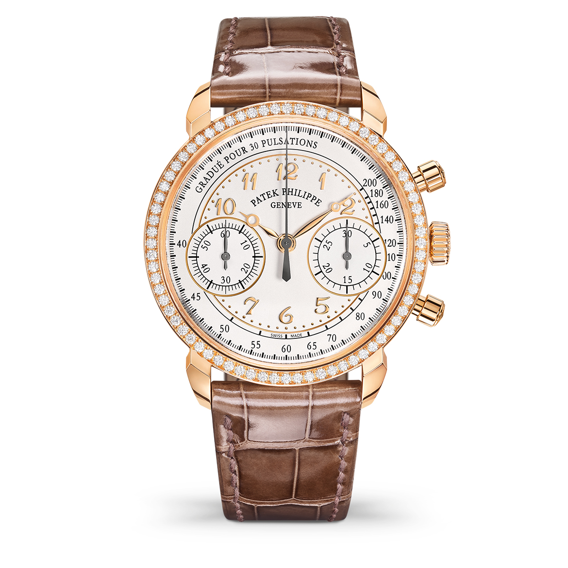 Ref. 7150/250R  Complications image